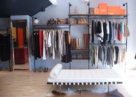 closet designs stunning freestanding closets closet organization