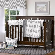 Elephant Crib Bedding Set Best 25 Baby Crib Bedding Sets Ideas On Pinterest Baby Crib