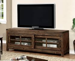 28 country style tv cabinet clemence grey amp oak country style