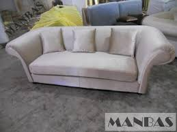 Sofa Wholesale Sofa Set Design With Price Picture More Detailed Picture About