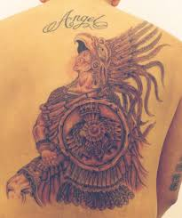 best mexican tattoo designs cool tattoos designs
