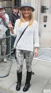 Hayden Panettiere In Pantyhose More by Hayden Panettiere In Tights In London 03 Gotceleb
