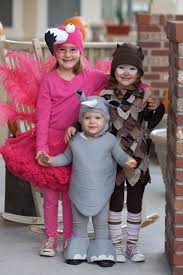 283 best kid u0027s animal costumes images on pinterest costume ideas