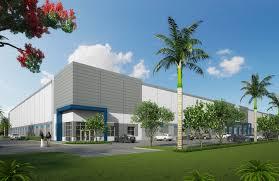 Home Design Center South Florida South Florida Commercial Real Estate South Florida Colliers