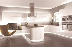 kitchen island bar table kitchen island bar design