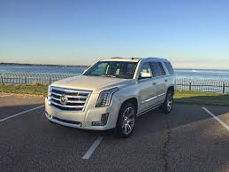 gas mileage for cadillac escalade s favorite things 2015 cadillac escalade esv