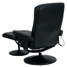 desk chair desk chair ottoman recliner office design enchanting