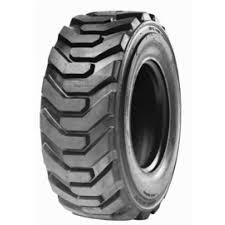 14 ply light truck tires 5 14 galaxy beefy baby ii r 4 x wall skid steer tires