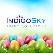 easter 2017 ideas easter 2017 promotional ideas get your brand noticed indigo sky