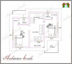 Kerala House Plans With Photos And Price 11 40 By House Plans Floor Joy Studio Design 30 South Facing