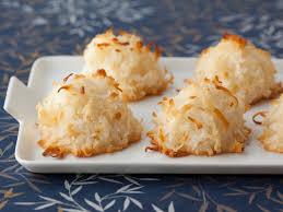 ina garten pasta recipes coconut macarons recipe macaroon recipes ina garten and garten