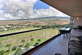 kbm hawaii honua kai hkk 926 luxury vacation rental at