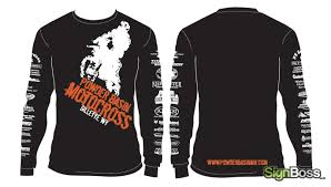 motocross jersey printing custom apparel signboss llc gillette wyoming signboss llc
