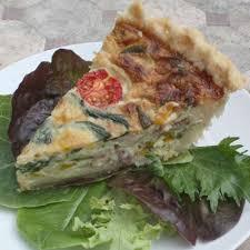 cuisine quiche lorraine quiche lorraine recipe all recipes uk
