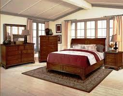thomasville king bedroom set thomasville bedroom furniture photogiraffe me
