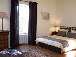 chambre d hote en vendee chambres d hôtes de charme manoir de la thébline vendée près du