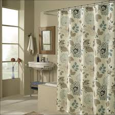 bathroom ideas magnificent croscill home rn 21857 croscill