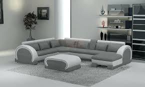 grand canapé d angle pas cher grand canap dangle en tissu pour grand canapé d angle home deco