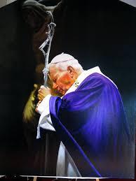 holy devotion devotion to the holy spirit catholic strength
