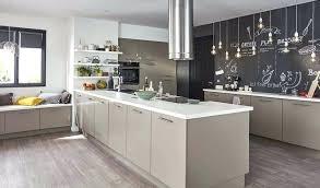 ilot cuisine rond cuisine avec ilot central cuisine en l avec ilot central 2 lot 43 id