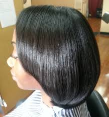 body wrap hairstyle love your hair