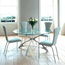 ikea small kitchen table and chairs ikea small dining table decoration round dining table brilliant