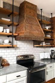 kitchen island hoods range ideas kitchen ideas kitchen repair kitchen