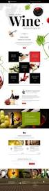Kosher Champagne Website Design 54789 Wine Blog Post Custom Website Design Wine