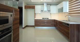 kitchen interior design in singapore kluje