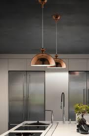 suspension cuisine design passionnant suspension cuisine design 4 suspension cuisine