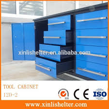 garage workbench cabinet garage workbench cabinet suppliers and