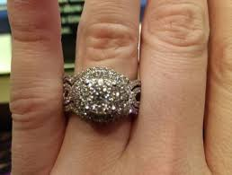 wedding rings wedding rings gold amazing twisted wedding