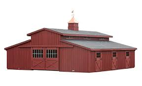 100 barn with loft wood storage sheds specials garden sheds monitor barn custom loft design