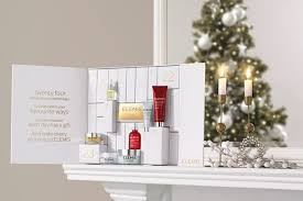 beauty advent calendar best beauty advent calendars for christmas 2017 from liz earle