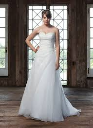 198 best wedding dresses images on pinterest wedding dressses