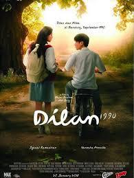 film horor terbaru di bioskop film indonesia yang ditunggu 2018 dari horor hingga romantis