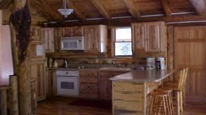 sun valley lodge dining room grand lake colorado cabin rentals