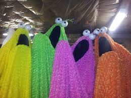 Sesame Street Halloween Costumes Adults 100 Funny Group Halloween Costume Ideas 72 Costume