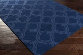 Fall Area Rugs Surya Mystique M 5403 Cobalt Closeout Area Rug Fall 2015