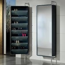 schuhschrank design shop d tec yalou 2 schuhschrank mit spiegel 236 as3 reuter shop
