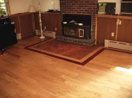 Repair Laminate Floor Chip Our Services Wood On Wheels Hardwood Flooring