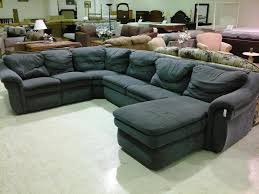 chesterfield sofa with chaise living room leather chesterfield sofa antique sectional