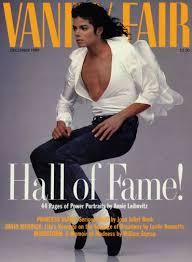 Vanity Salon Merrick 53 Best Vanity Fair Images On Pinterest Vanity Fair Magazine