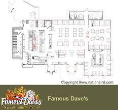 restaurant kitchen layout ideas bbq restaurant kitchen layout design inspiration 217640 kitchen