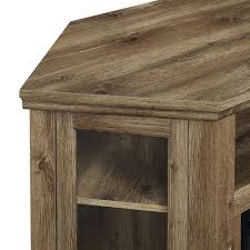 Amazon Fireplace Tv Stand tv stands barnwood tv stand ebaybarnwood stands for flat