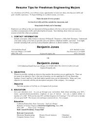 Wyotech Optimal Resume Login Freshman In College Resume Resume For Your Job Application