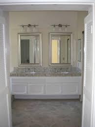 saveemail double vanity bathroom mirrors mirror ideas bath 2469