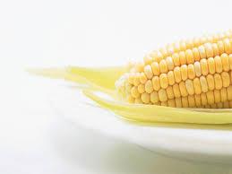 wallpaper fresh corn