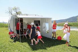 Fiamma Caravanstore Rollout Awning Fiamma Side W Panel For Caravanstore And F35 Awnings