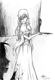 Eragon Arya Sex - eragon spoof flashback ch 5 by eva dragon goddess on deviantart